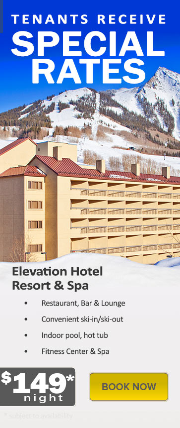 imgElevation Hotel