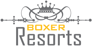 Boxer Resorts