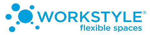 Workstyle Logo