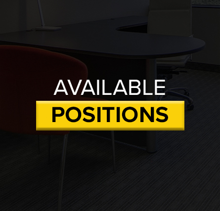 Available Positions