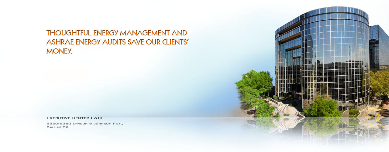 imgEnergy Management