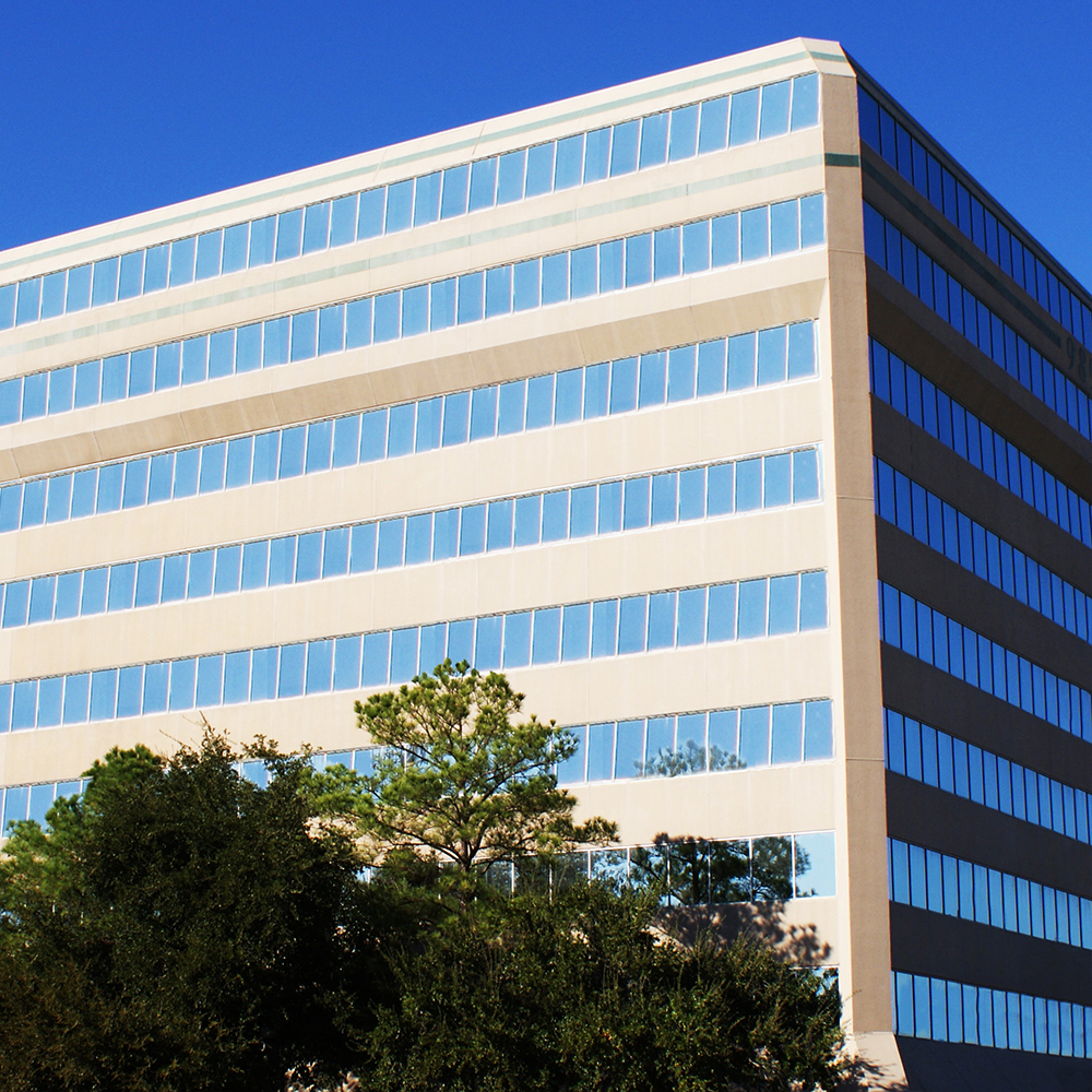 Rent Houston Texas: Office Space For Rent: 9894 Bissonnet Street Houston, TX