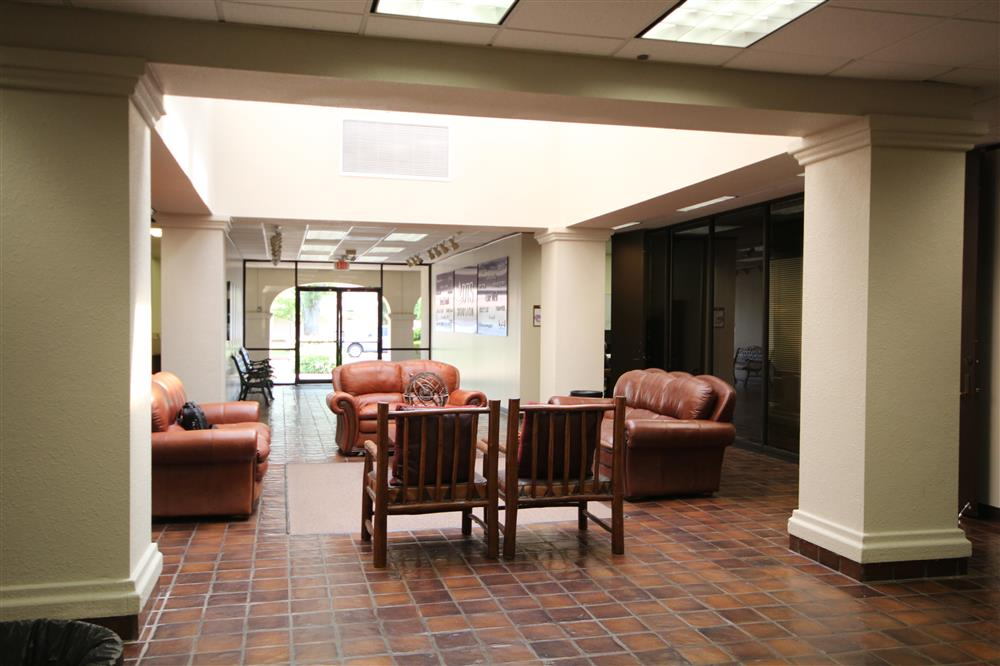 6000 Dale Carnegie Lane Office Space Rent Houston Tx