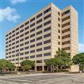 property with office space for rent at 4100 Spring Valley Rd, Dallas, TX, 75244
