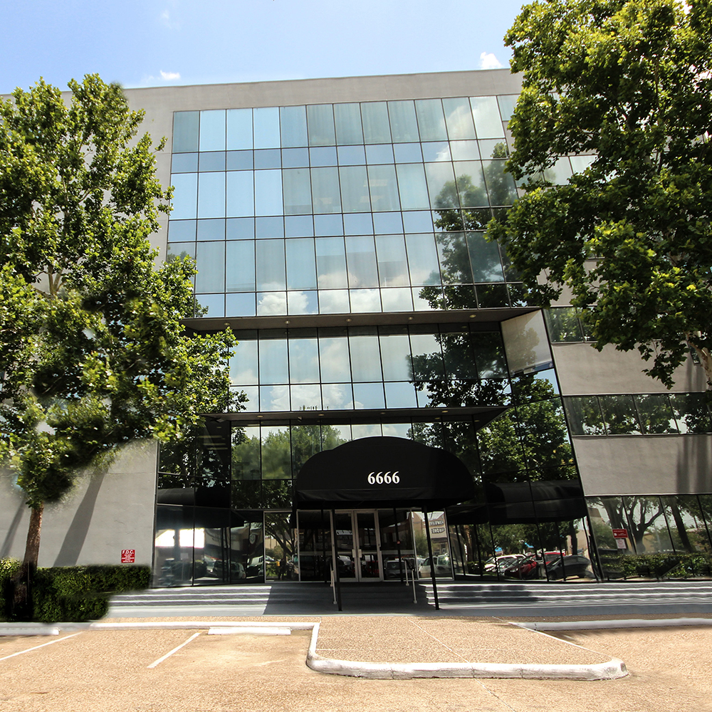 6666 Harwin Drive Office Space Rent Houston, TX