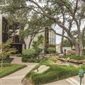 property with office space for rent at 2735-2775 Villa Creek Dr, Farmers Branch, TX, 75234