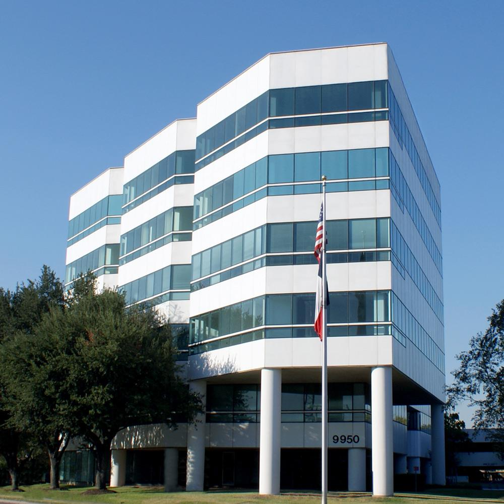 9950 Westpark Drive Office Space Rent Houston Tx