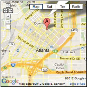 atlanta-commercial-office-space-map
