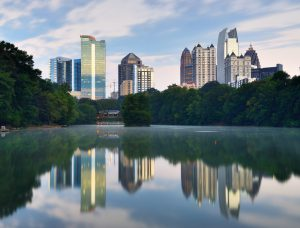 atlanta-office-space -business