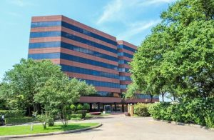 6671 southwest freeway ymca
