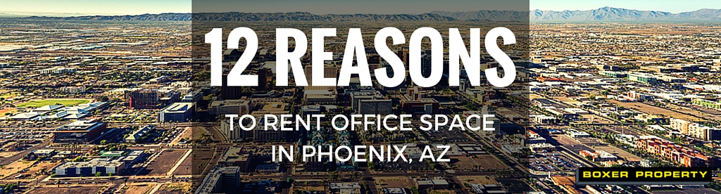 reasons-lease-office-space-phoenix-az-featured