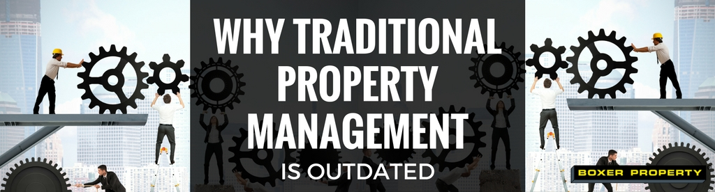 traditional-property-management-outdated-cover