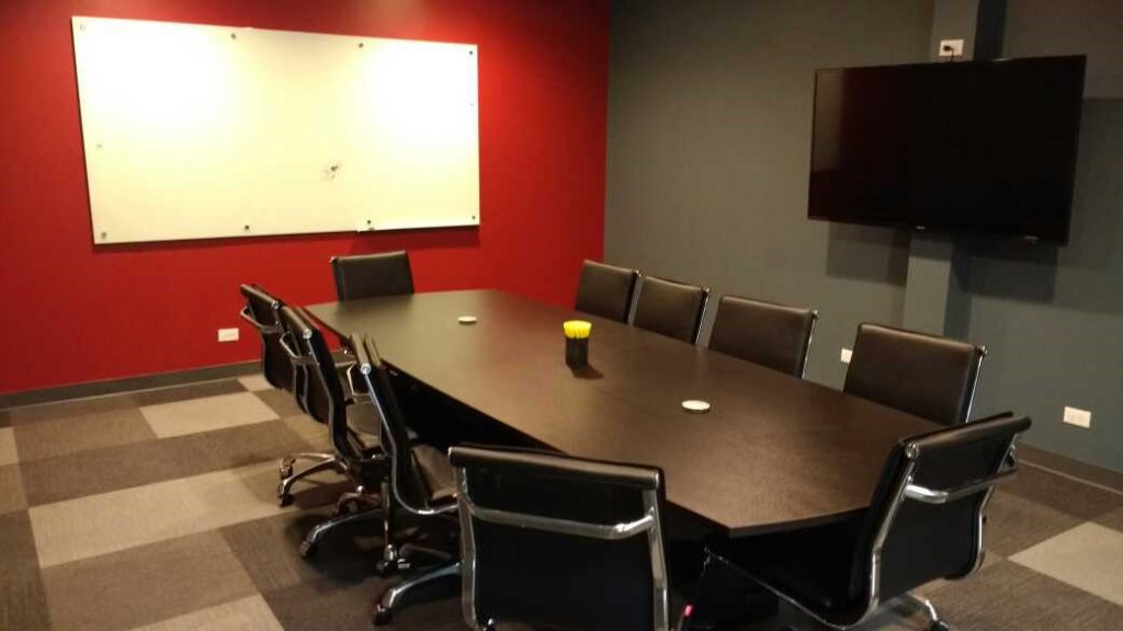 2100-manchester-road-conference-room