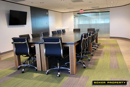 7324-southwest-freeway-conference-room