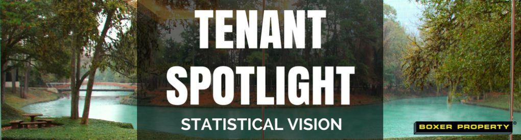 tenant-spotlight-statistical-vision-cover