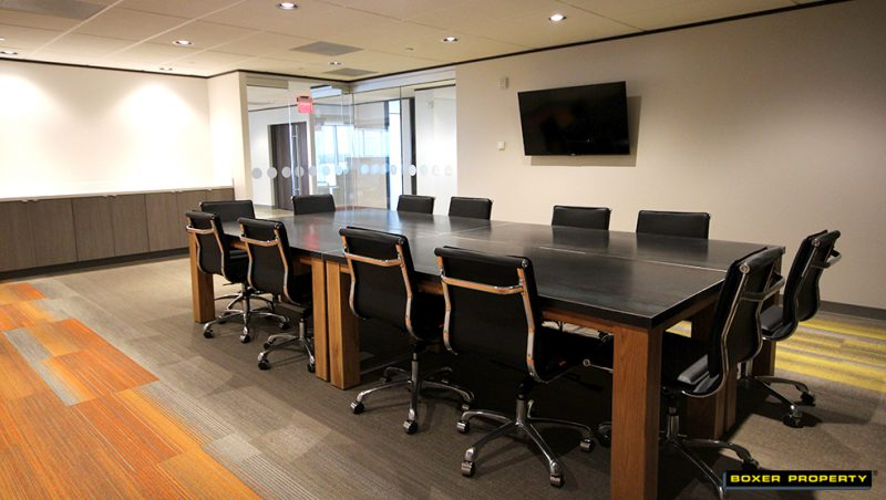7324-southwest-freeway-conference-room-3