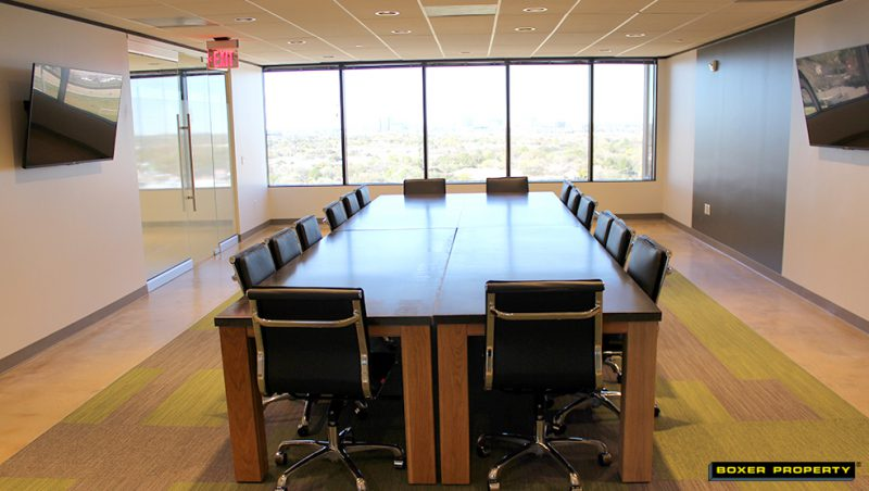 7324-southwest-freeway-conference-room-window