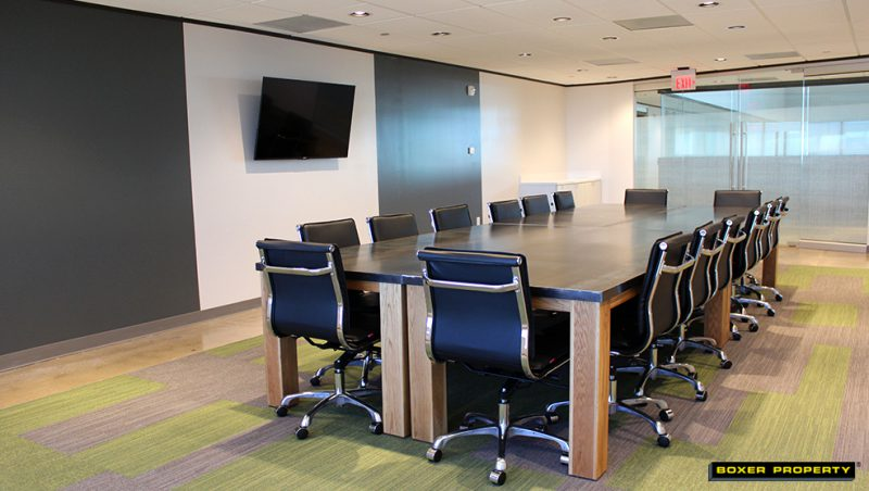 7324-southwest-freeway-arena-towers-conference-room