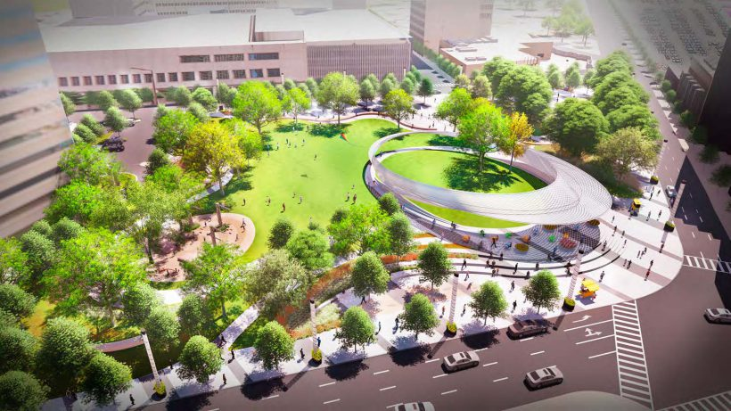 pacific-plaza-rendering-1