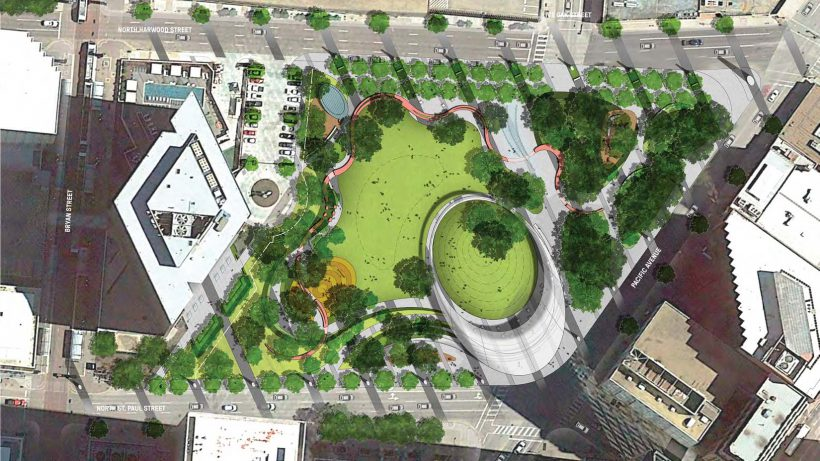 pacific-plaza-rendering-2