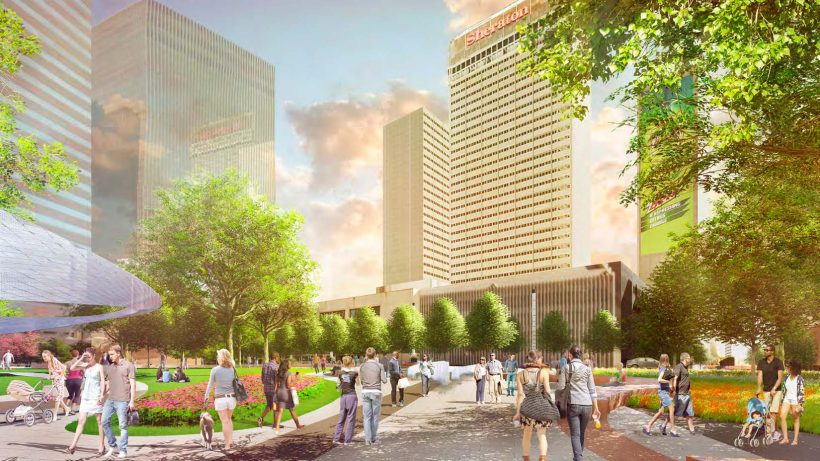 pacific-plaza-rendering-4
