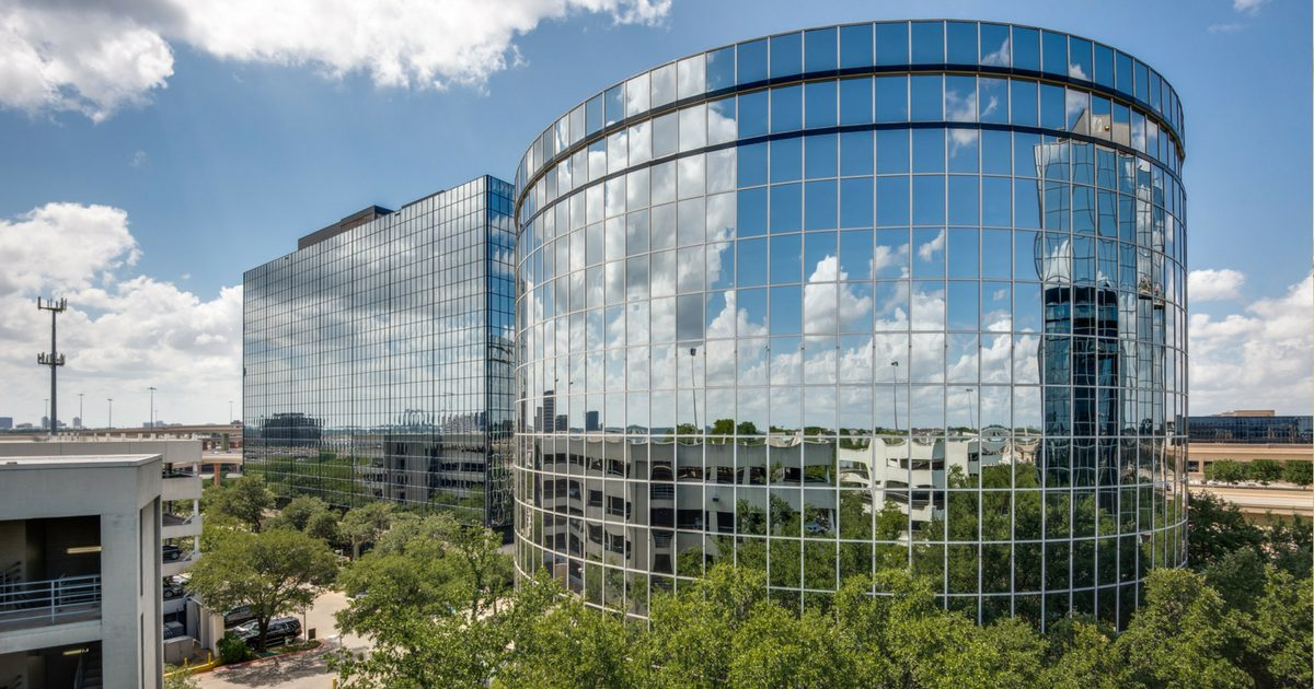 Growing Dallas Law Firm Rapidly Expanding at 8330-8360 Lyndon B Johnson Fwy