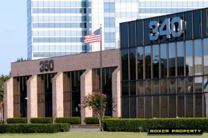 350-n-sam-houston-pwky-exterior