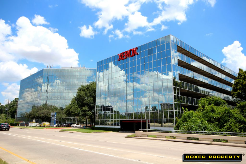 100-office-houston-pr