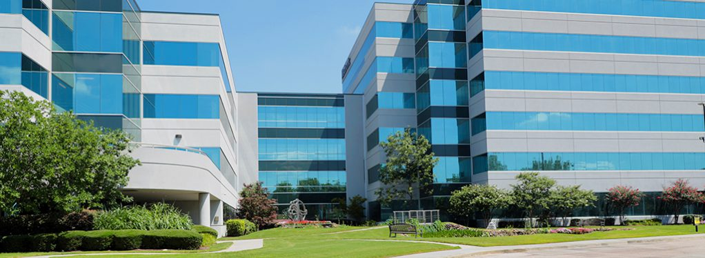 Boxer Property Acquires Two Buildings on Medtronic Campus in Memphis