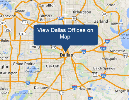 Lease Farmers Branch Office Space