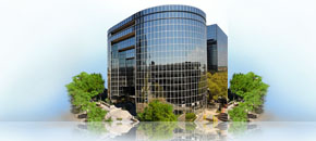 8330 Executive Center Dallas
