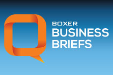 Boxer Property Business Briefs
